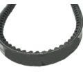 Click to view product details and reviews for Al Ko Lawnmower Drive Belt Ak548171.