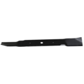 Click to view product details and reviews for Al Ko Replacement Blade For Al Ko T15 102hds Garden Tractor 521933.