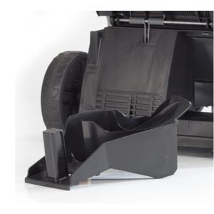 Al Ko Mulch Kit For Al Ko 42cm Lawnmowers