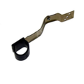 Click to view product details and reviews for Mountfield Rear Height Adjustment Handle Lever 381003303 0.