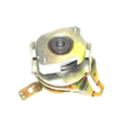 Click to view product details and reviews for Hayter Genuine Blade Brake Clutch Bbc 485007.