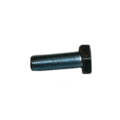 Click to view product details and reviews for Cobra Lawnmower Blade Bolt 26800606501.