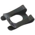 Click to view product details and reviews for Al Ko Lawnmower 2x Circlip 543474.