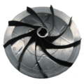 Click to view product details and reviews for Mountfield Fan Blade Holder 322465603 0.
