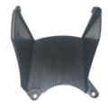 Click to view product details and reviews for Al Ko Lawnmower Belt Guard 47455601.