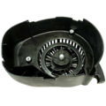 Click to view product details and reviews for Al Ko Recoil Assembly Pro 140 160 Qss Engine 411834.
