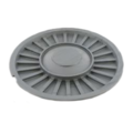 Click to view product details and reviews for Mountfield Rear Wheel Cover Hubcap 322110348 0.