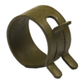 Click to view product details and reviews for 2x Briggs Stratton 13mm Hose Clamp 791850.