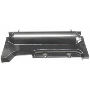 Al Ko Lawnmower Rear Cover 47018301