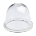Click to view product details and reviews for Mitox Compatible Fuel Primer Bulb.