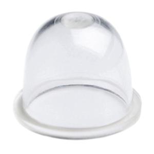 19mm Outside Diameter Fuel Primer Bulb