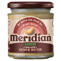 meridian-organic-smooth-cashew-butter-170g
