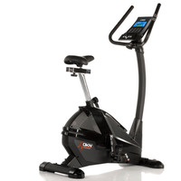 Image of DKN AM-3i Exercise Bike
