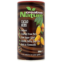 creative-nature-raw-cacao-nibs-300g