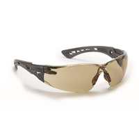 bolle-rush-low-light-safety-glasses