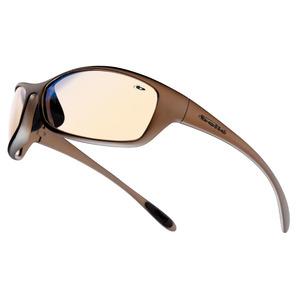 Boll233 Spider Esp Safety Glasses