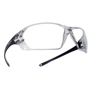 Bolle Prism Metal Free Safety Glasses