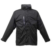 regatta-tra134-compound-ii-soft-shell-3-in-1-jacket