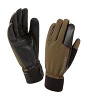 Sealskinz 1211425300 Hunting Gloves