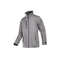 sioen-pulco-622-softshell-jacket