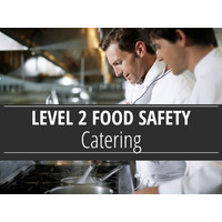 level-2-food-safety-catering-course