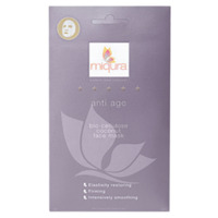 miqura-anti-age-coconut-face-mask-25ml