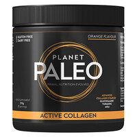 planet-paleo-active-collagen-orange-flavour-225g