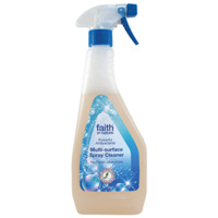 faith-in-nature-multi-surface-spray-cleaner-500ml