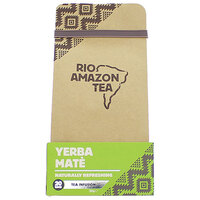 RIO-AMAZON-Yerba-Mate-20-Teabags