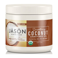 jason-smoothing-coconut-oil-443ml