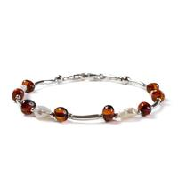 pearl-amber-silver-heritage-bracelet