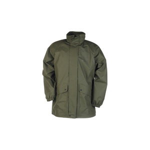 Baleno Arras Waterproof Jacket