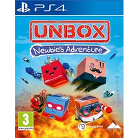 unbox-newbies-adventure