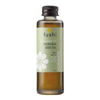 fushi-wild-moringa-oil-50ml