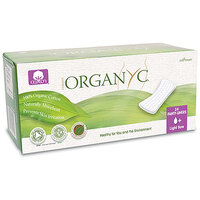 organyc-panty-liners-flat-light-flow-24-pack