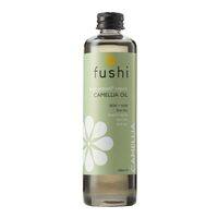 fushi-organic-camellia-oil-100ml