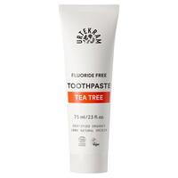 urtekram-tea-tree-toothpaste-organic-75ml