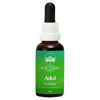 australian-bush-flowers-adol-essence-drops-30ml