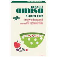 amisa-organic-fruity-oat-muesli-325g