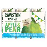 cawston-press-kids-apple-pear-3-x-200ml-multi-pack