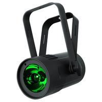 LED Pin Spot RGBW