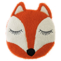 aroma-home-fox-sleepy-head-microwaveable-hottie