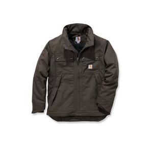 Carhartt Jefferson Jacket 101492