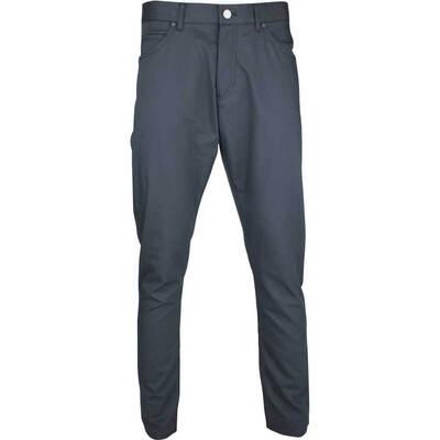 Nike Golf Trousers - NK Five Pocket Pant Slim - Black SS18