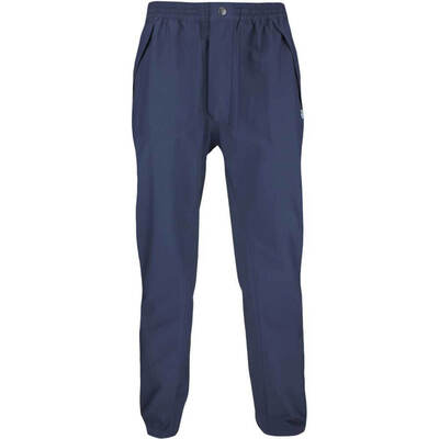 Galvin Green Waterproof Golf Trousers - ARTHUR - Navy 2018
