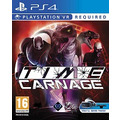 Click to view product details and reviews for Time Carnage Psvr.