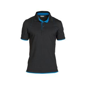 Dassy Orbital Polo Shirt
