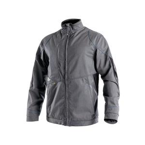 Dassy Atom Work Jacket