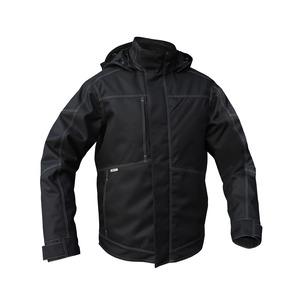 Dassy Minsk Winter Jacket