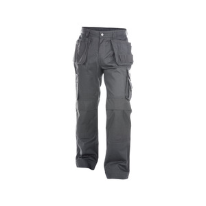 Dassy Oxford Summer Weight Work Trousers